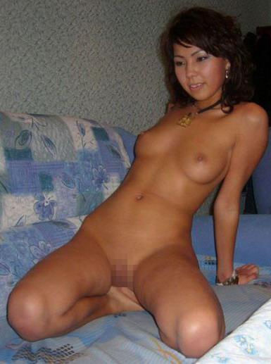 Проститутка узбечка с астрахани